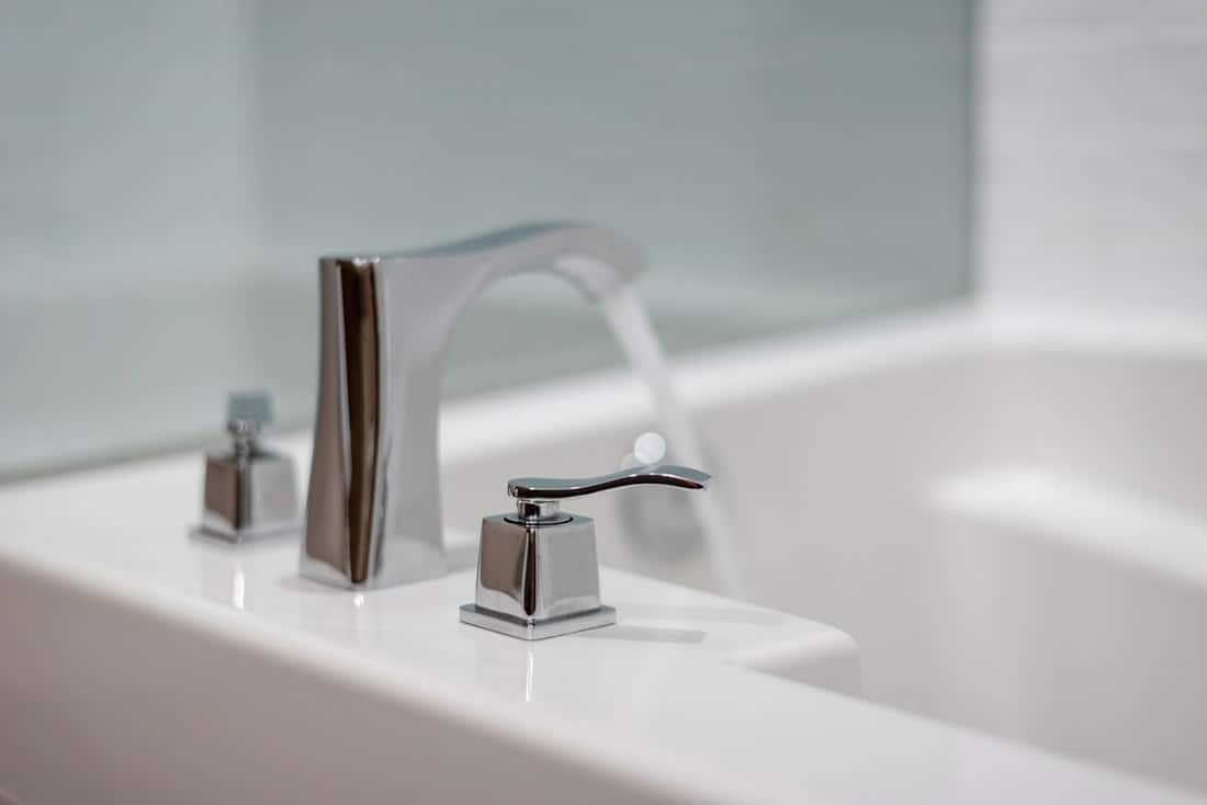 12 types of bathtub faucets and faucet handles home decor bliss