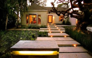 Outdoor Lighting – Beautiful Landscapes!