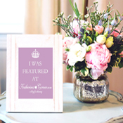 i-was-featured-at-katherines-corner