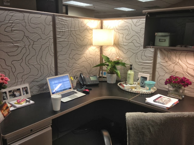 Office Cubicle Decor Home Decor Designs