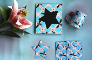Guest Post – Runway Inspired Decor Ideas To Uplift Your Home