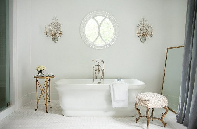 best master bathrooms