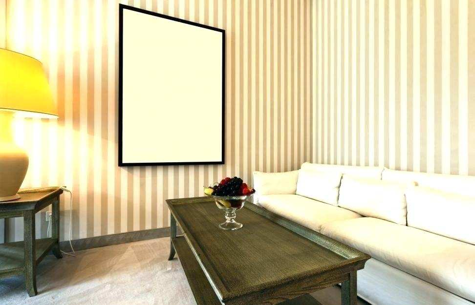cheap wall covering ideas for bad walls