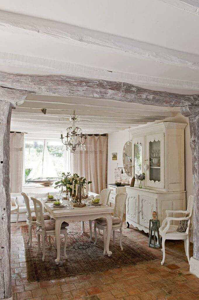 farmhouse dining room lighting ideas