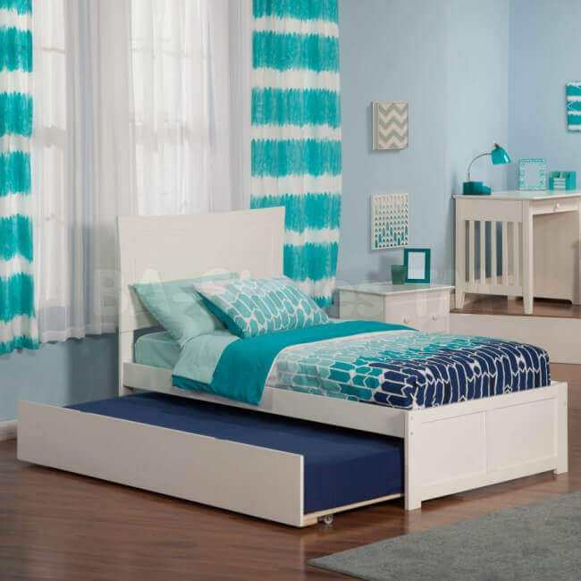 teen girl bedroom ideas teenage girls
