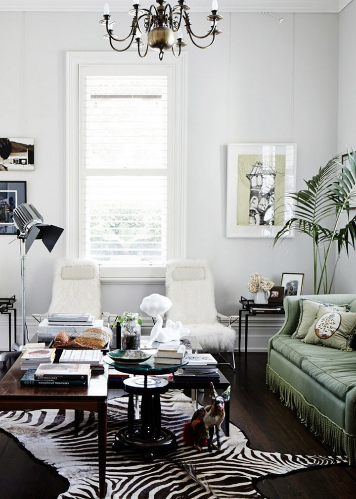 Incredible White Living Room Furniture That We Love Home