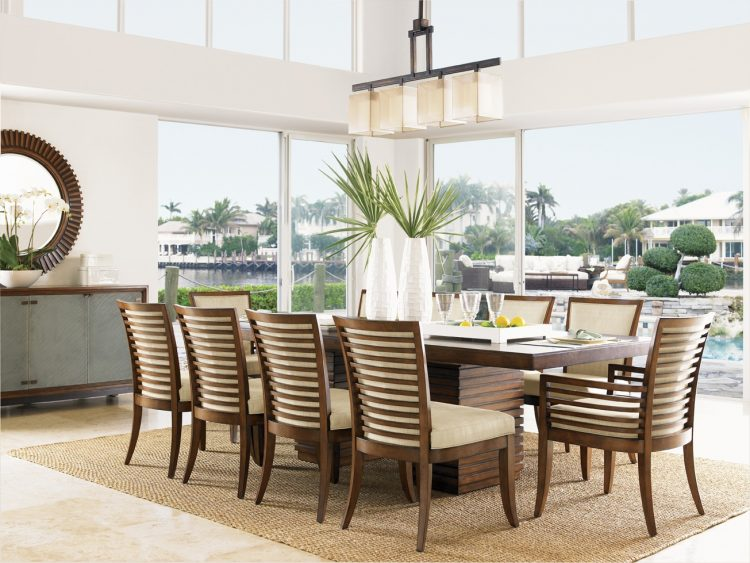 Coastal Dining Room Ideas Coastal Dining Room Ideas Coastal Dining Room Coastal Dining Room Ideas  Coastal Dining Room Ideas e1466162368529