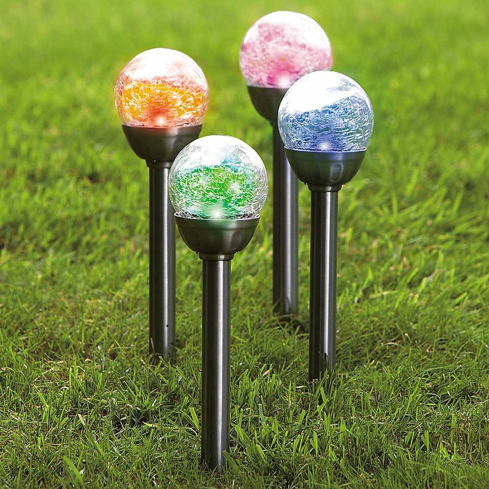 best solar lights for garden ideas uk on Outdoor Solar Lights For Sale id=35750