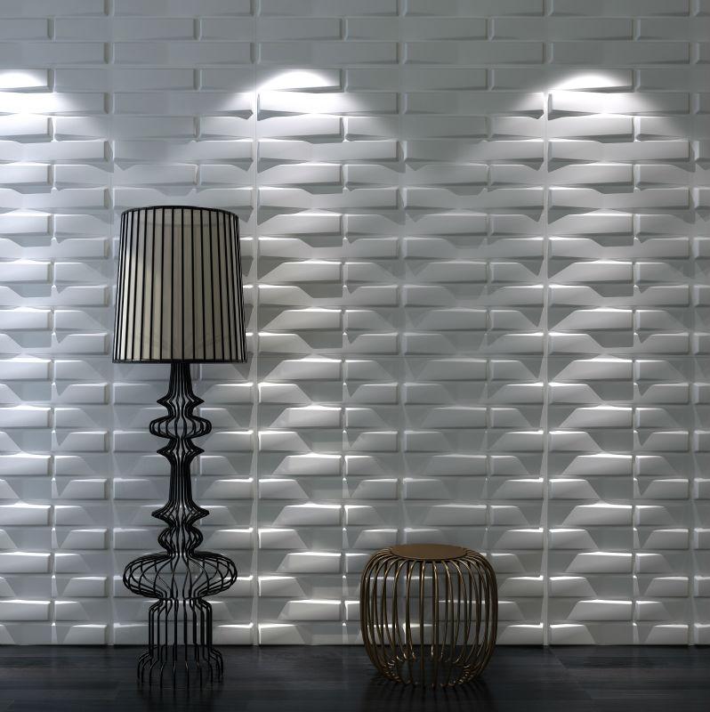 3d Printer Ceramic Tiles