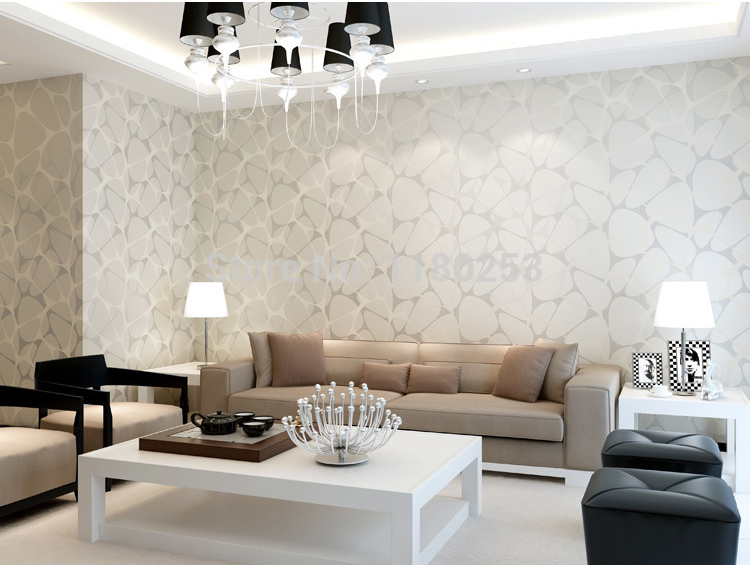 modern wallpaper living room modern wallpaper living room uk www lightneasy net 17392