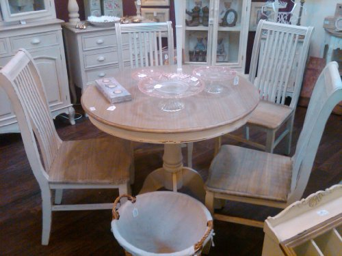 Full Size Of Living Room Exquisite Furniture Uk Next Imposing Shabby Chic