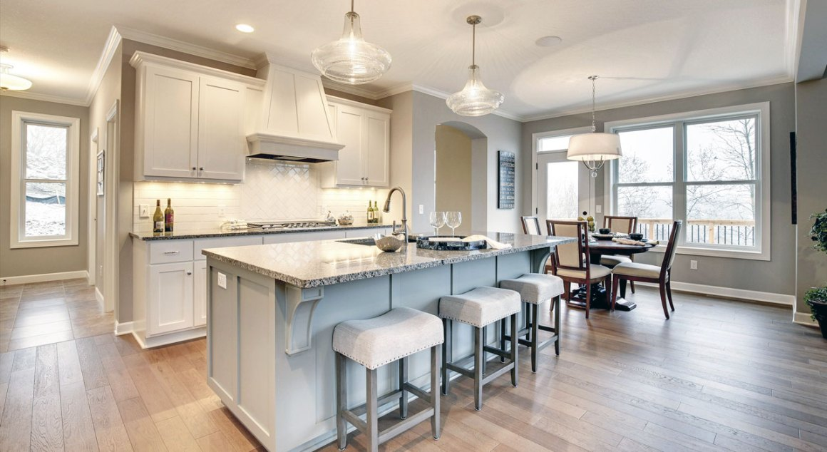 kitchen design and remodeling ideas with images