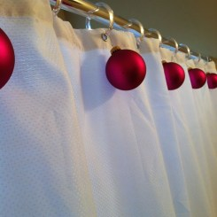 Inspiring Winter Bathroom Decor Ideas You Will Totally Love 37