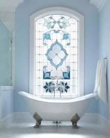 Inspiring Winter Bathroom Decor Ideas You Will Totally Love 38
