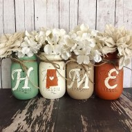 Adorable Modern Shabby Chic Home Decoratin Ideas 03