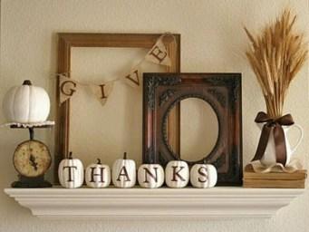 Adorable Modern Shabby Chic Home Decoratin Ideas 09