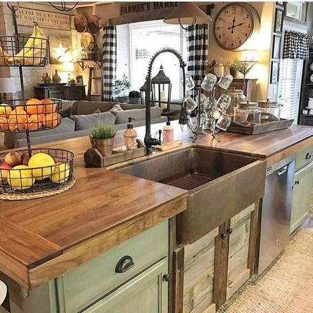 Adorable Modern Shabby Chic Home Decoratin Ideas 27