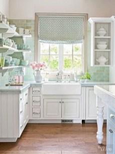 Adorable Modern Shabby Chic Home Decoratin Ideas 53