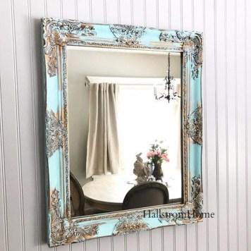 Adorable Modern Shabby Chic Home Decoratin Ideas 54