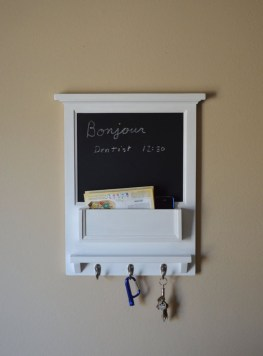 Adorable Modern Shabby Chic Home Decoratin Ideas 57
