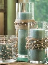 Adorable Modern Shabby Chic Home Decoratin Ideas 58