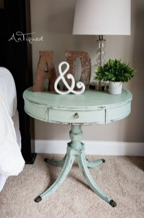Adorable Modern Shabby Chic Home Decoratin Ideas 62