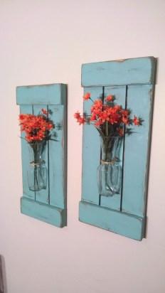 Adorable Modern Shabby Chic Home Decoratin Ideas 72