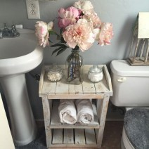 Adorable Modern Shabby Chic Home Decoratin Ideas 87