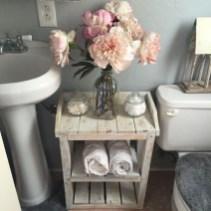 Adorable Modern Shabby Chic Home Decoratin Ideas 87