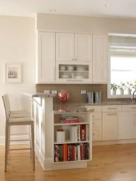 Brilliant Bookshelf Design Ideas For Small Space You Will Love 13