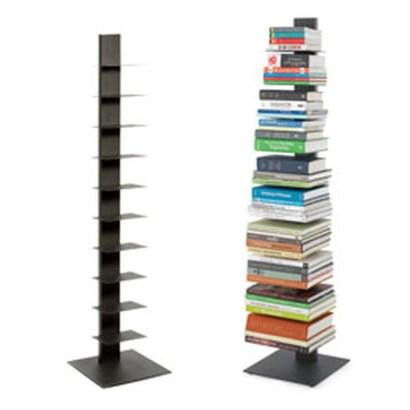 Brilliant Bookshelf Design Ideas For Small Space You Will Love 58