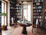 Brilliant Bookshelf Design Ideas For Small Space You Will Love 71