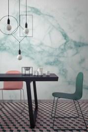 Cozy Scandinavian Interior Design Ideas For Your Apartment 05