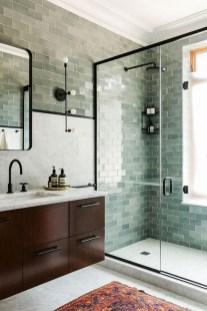 Cozy Scandinavian Interior Design Ideas For Your Apartment 18