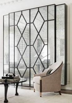 Cozy Scandinavian Interior Design Ideas For Your Apartment 25