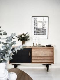 Cozy Scandinavian Interior Design Ideas For Your Apartment 33
