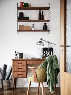 Cozy Scandinavian Interior Design Ideas For Your Apartment 36