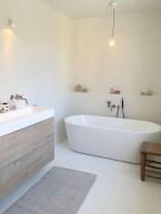 Cozy Scandinavian Interior Design Ideas For Your Apartment 37
