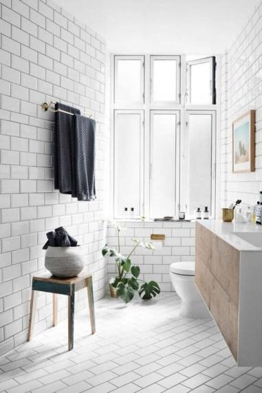 Cozy Scandinavian Interior Design Ideas For Your Apartment 39