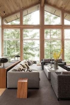 Cozy Scandinavian Interior Design Ideas For Your Apartment 42