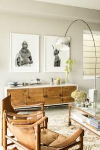Cozy Scandinavian Interior Design Ideas For Your Apartment 58