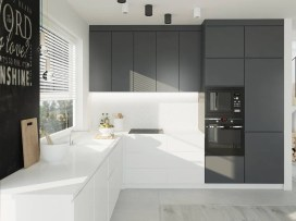 Cozy Scandinavian Interior Design Ideas For Your Apartment 79