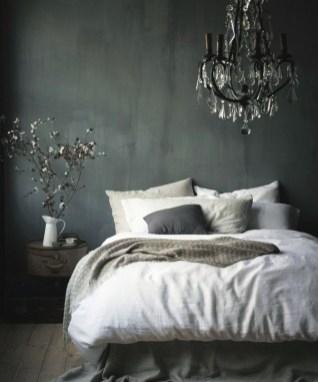 Cozy Scandinavian Interior Design Ideas For Your Apartment 94