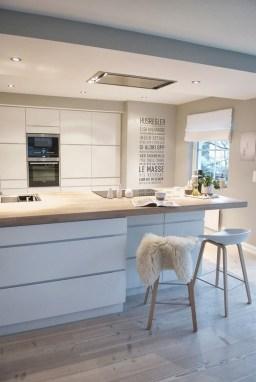 Cozy Scandinavian Interior Design Ideas For Your Apartment 96