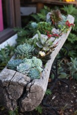 Cozy And Relaxing Country Garden Decoration Ideas You Will Totally Love 17