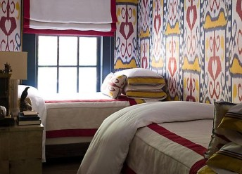 Cute Boys Bedroom Design Ideas For Small Space 44