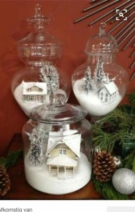 Cute Christmas Decoration Ideas Your Kids Will Totally Love 39