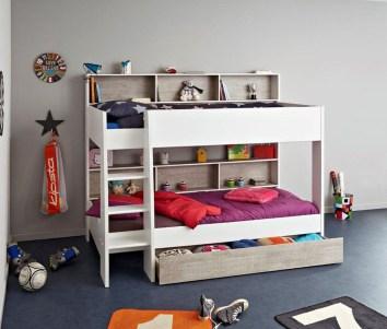 Elegant Teenage Girls Bedroom Decoration Ideas 50