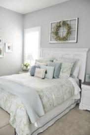 Gorgeous Vintage Master Bedroom Decoration Ideas 74