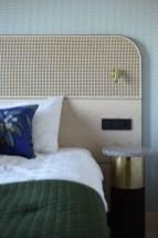 Gorgeous Vintage Master Bedroom Decoration Ideas 79